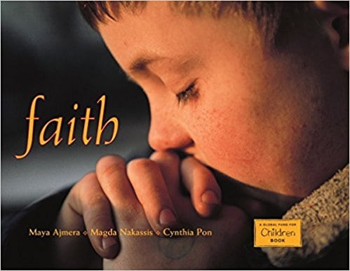 Interfaith Educational Resources Spring 2018