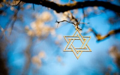 From the Jewish Tradition